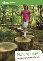 fce-natureplay-brochure