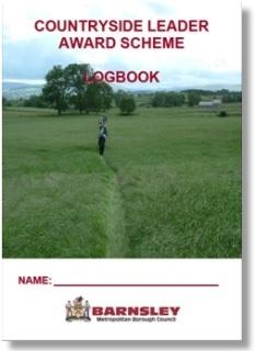 clalogbookcovershadow