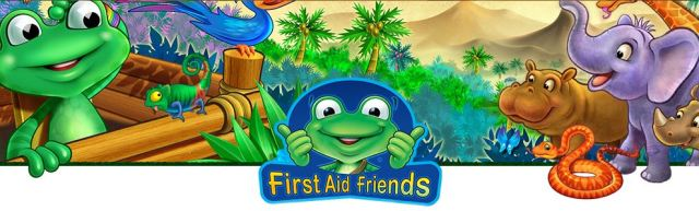 firstaidfriends