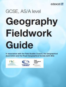 GeogFieldworkGuideCover