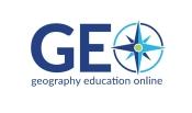 GEO_Logo_final